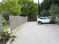 apd30roc4-parking fermé
