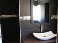 apd30roc4- salle d'eau moderne
