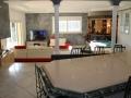 apd30roc4-villa 18 places dans le sud de la france