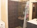apd30sab1-deuxieme salle d'eau avec douche a l'italienne
