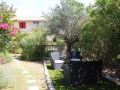 apd30sab1-espace détente au coeur du jardin