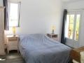 apd30sab1-maison 4 chambres