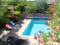 apd30sab1-villa avec piscine