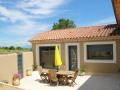 apd30saz1-maison-de-vacances-avec-terrasse