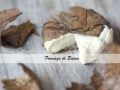 fromage de banon